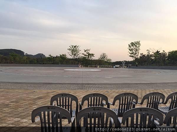 WeChat 圖片_20170510102351.jpg