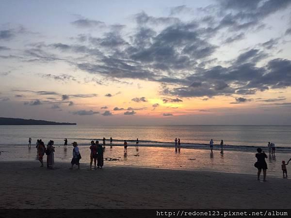WeChat 圖片_20171005134639.jpg