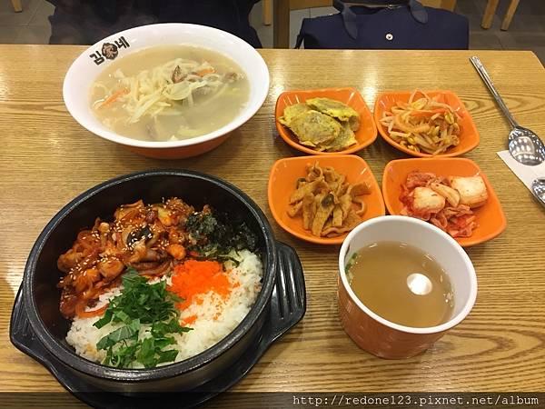 韓國自由行_171020_0101.jpg