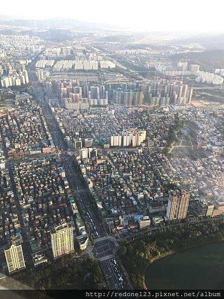韓國自由行_171020_0090.jpg