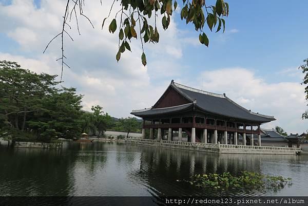 韓國自由行_171020_0176.jpg