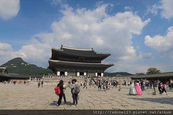 韓國自由行_171020_0175.jpg