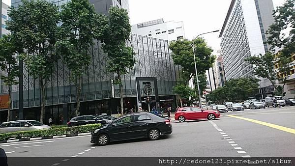 180421新加坡自由行沒迷路的第一天_180427_0020.jpg
