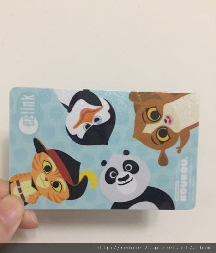 WeChat 圖片_20180524115644.jpg