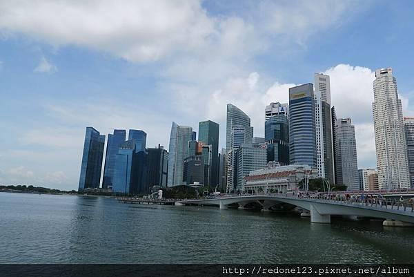 180421-24新加坡自由行 相機照片_180607_0054.jpg