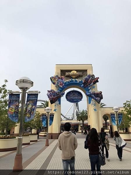 WeChat 圖片_20181024131143.jpg