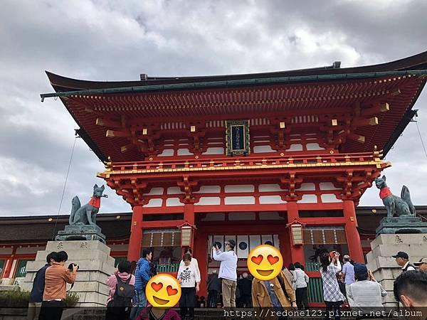 WeChat 圖片_20181026151058.jpg