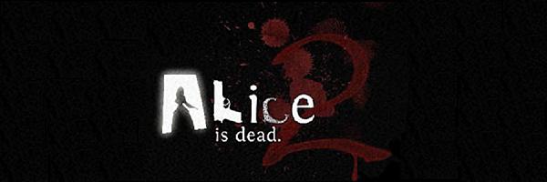 艾莉絲之死.png