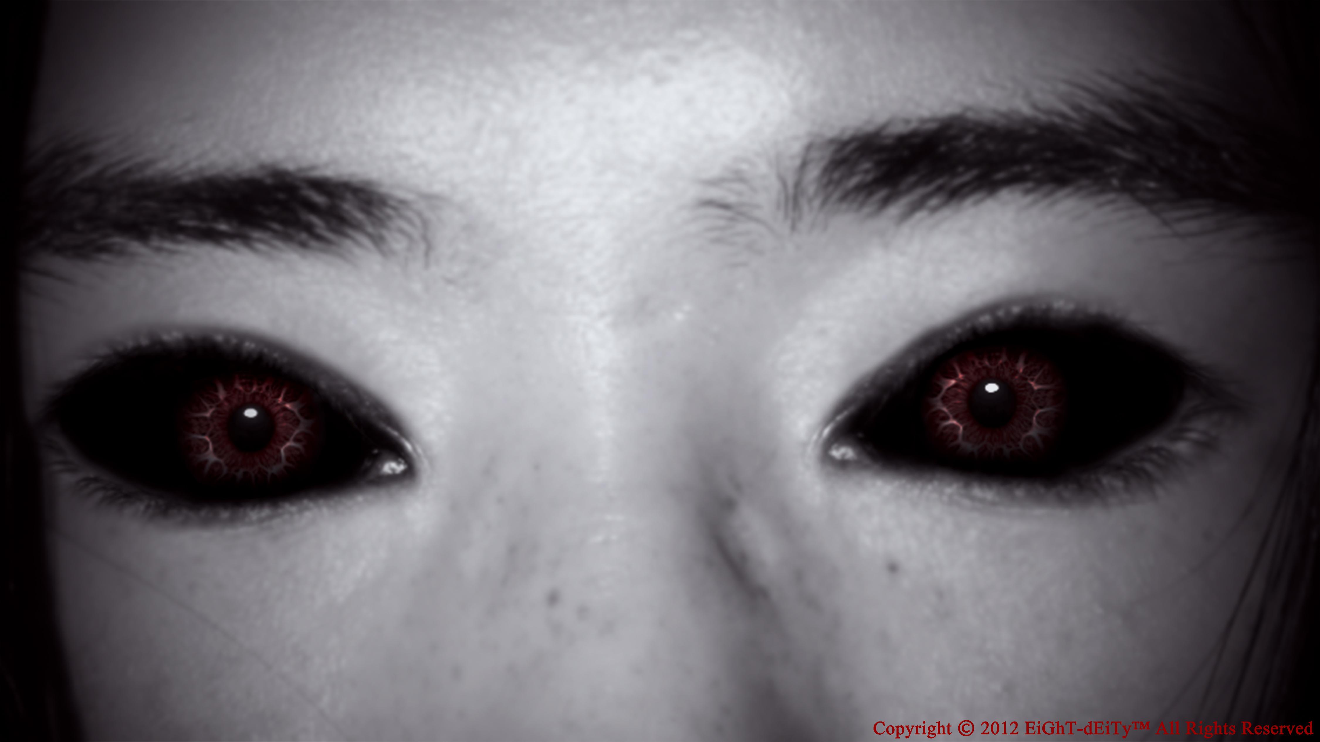 101-09-28吸血鬼之眼