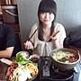 美食與美女3.JPG