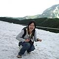 開心哩(Photo by 阿茹相機)