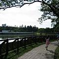 靜心湖12.JPG