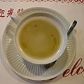 CafeCats06.JPG