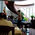 CafeCats07.JPG