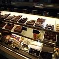 巧克力01.jpg