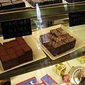 巧克力03.JPG