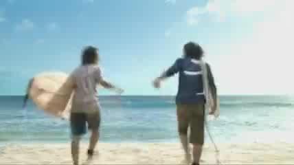 KIRIN 大人のキリンレモン 大人篇[(000390)22-45-14].JPG