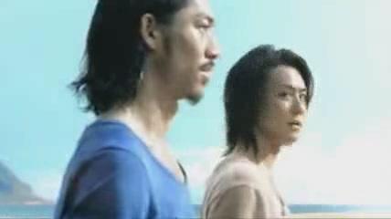 KIRIN 大人のキリンレモン 大人篇[(000314)22-43-42].JPG