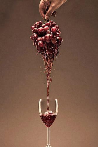 紅葡萄酒.jpg