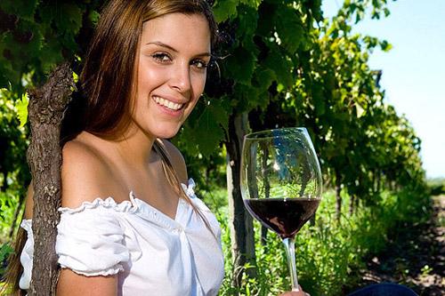 買葡萄酒.jpg