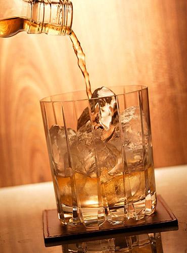 威士忌喝法.jpg