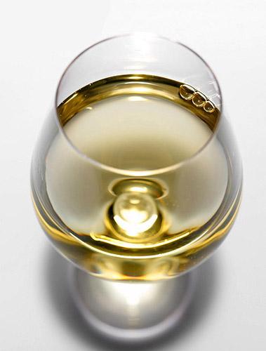 白葡萄酒.jpg