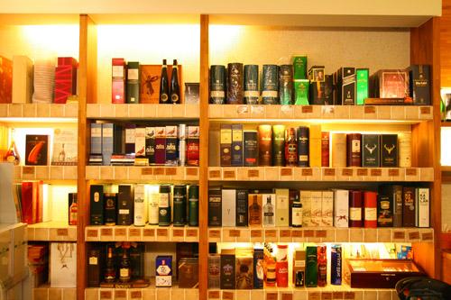 蘇格蘭威士忌 (2).JPG