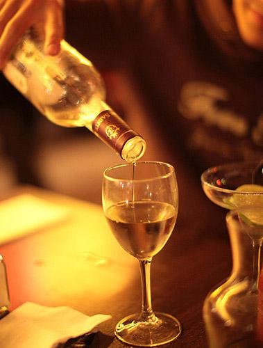 解酒的方法.jpg