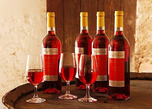 法國紅酒(宸來.jpg