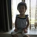 20120622-24青島 (5)