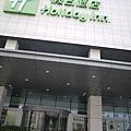 20120622-24青島 (9)