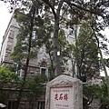 20120622-24青島 (14)