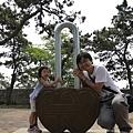 20120622-24青島 (40)