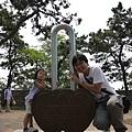 20120622-24青島 (44)