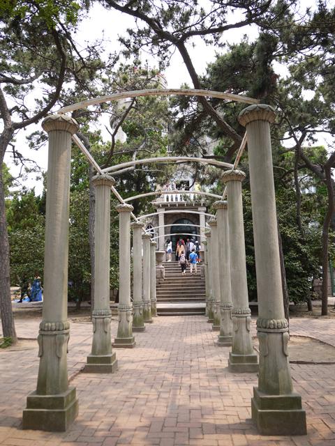 20120622-24青島 (52)