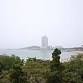 20120622-24青島 (62)