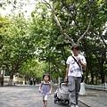 20120622-24青島 (68)