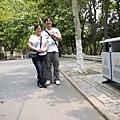 20120622-24青島 (73)