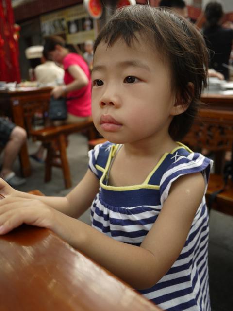 20120622-24青島 (97)