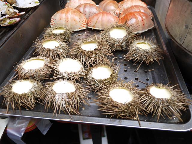 20120622-24青島 (125)