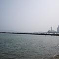 20120622-24青島 (140)