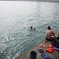 20120622-24青島 (148)