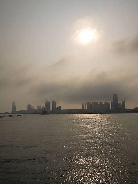 20120622-24青島 (191)