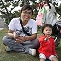 20120622-24青島 (212)