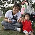 20120622-24青島 (216)