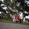 20120622-24青島 (217)