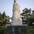 20120622-24青島 (223)