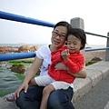 20120622-24青島 (242)