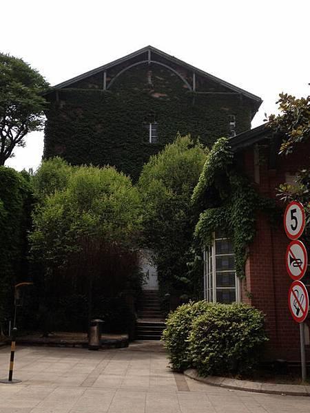 20120622-24青島 (267)