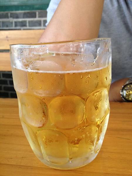 20120622-24青島 (280)